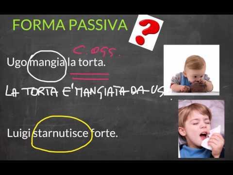 Trattamento di clinica a bambini di psoriasi