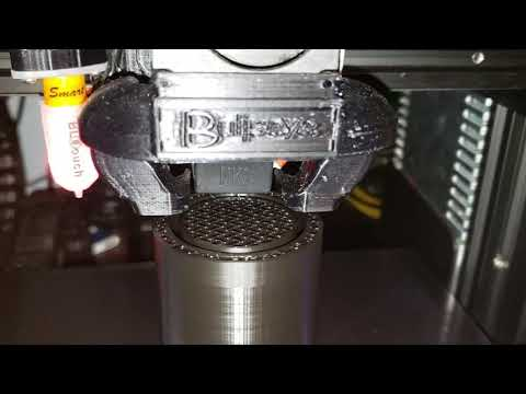 Ender 3 klipper 135mm/s - смотреть онлайн на Hah Life