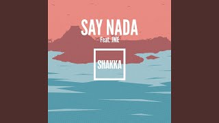 Say Nada (Remix)