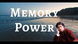 Memory power of Swami Vivekananda - Experience 2 (स्वामी विवेकानंद) - Download this Video in MP3, M4A, WEBM, MP4, 3GP