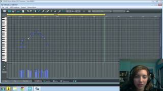 How to Record MIDI in Magix Music Maker 2013