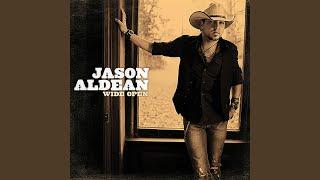 Jason Aldean Crazy Town