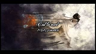 The Civil Wars - C'est La Mort (Subtitulado Español-Lyrics)