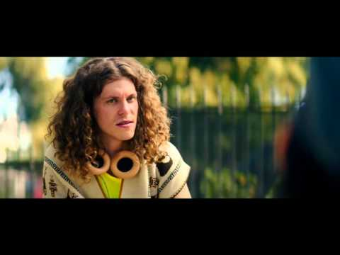 Dope // Bande-annonce (VF)