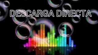 ALO MEJOR EXTENDED - BANDA MS FT DJ ALDUIN NICARAGUA (DESCARGA DIRECTA)
