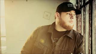 Luke Combs   Does To Me (featuring Eric Church)