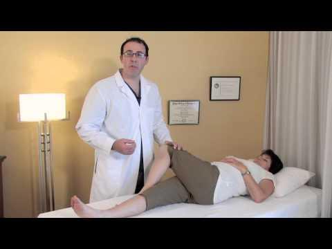 Massaggio prostatico a casa con la foto
