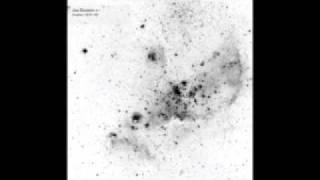 Joy Division - Incubation - (Remastered Audio) - 2010