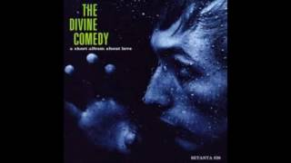 The Divine Comedy - Someone