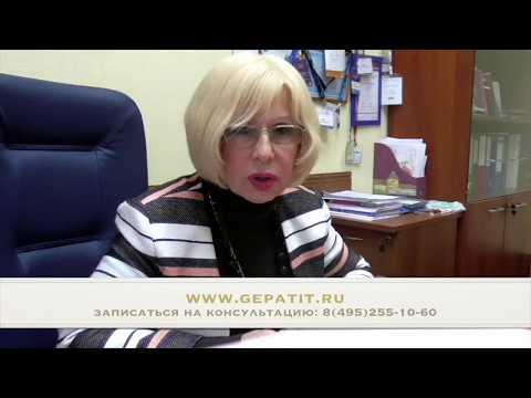 Профилактика вич инфекций и гепатита в у мед. работников