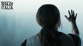 ARRIVAL  Nuove Clip Del Film Di Fantascienza Con Amy Adams