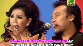 Download lagu Senyumku Yuda Irama Feat Reza Sugiarto Mp3