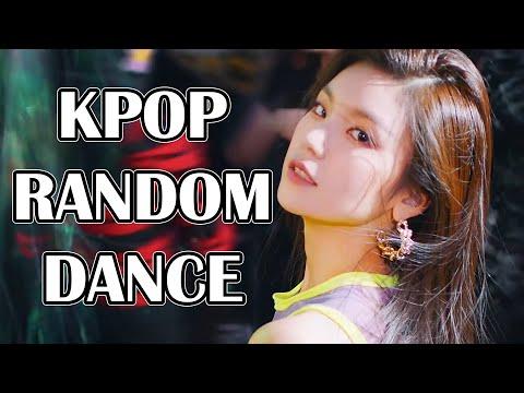KPOP RANDOM DANCE CHALLENGE 2020 [GIRL GROUP EDITION] {NO COUNTDOWN}