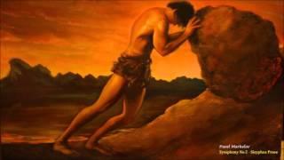 "Pavel Markelov ""Symphony No.2 ~ Sisyphus Prose"""