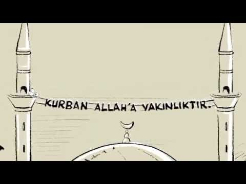 Kurban Kampagne 2016