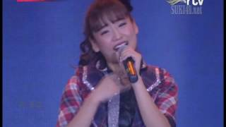 [1080p] JKT48 - Tooku ni Ite mo @ JKT48 5th Anniversary Concert BELIEVE - RTV