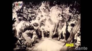 phim-tai-lieu-nguoi-anh-ca-quan-doi