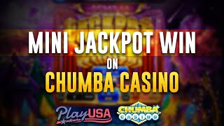 How To Get Free Sweeps Cash In Chumba Casino