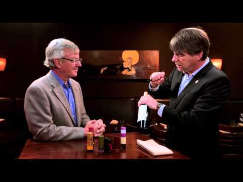 Sommelier Exam Tip: Tim Gaiser and Paul Wagner at A16 in San ...
