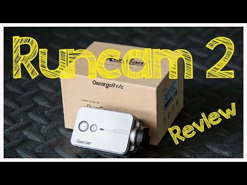runcam2-review-espan~ol