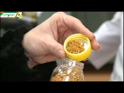 Artrita boli articulare medicament