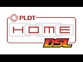 How To Limit PLDT Internet S.d On Every Device Using QOS