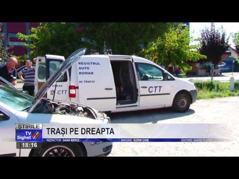 Femei divortate din Iași care cauta barbati din Oradea
