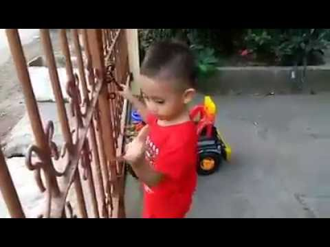 Video 9 Ciri Anak Cerdas Yang Wajib Diketahui Orangtua