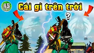 [Free Fire Max] AS Chơi Thử Free Fire Max 3.0 | AS Mobile