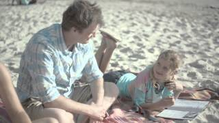 If You Have A Heart, This Wrigley Gum Ad Will Make You Cry