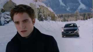 The Twilight Saga: Breaking Dawn - Part 2 Trailer