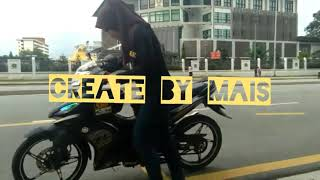 TUAH (Raja Dihati) Music Video Unofficial