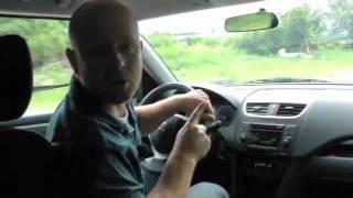 Autoškola SME 07 : Ako správne brzdiť