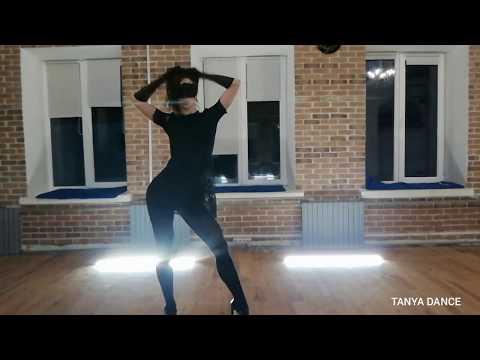 Pray - JRY feat. Rooty - Dance Video/Choreo Tatiana Malenko