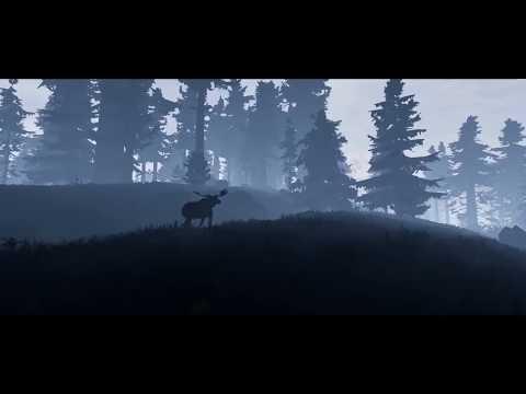 Видео № 1 из игры Hunting Simulator [PS4]