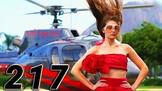 COUB #217 | Best Cube | Best Coub | Приколы Август 2019 | Июль | Best Fails | Funny | Extra Coub