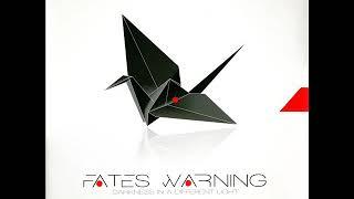 Fates Warning - 2013 - Darkness In A Different Light © [Full Album] © Vinyl Rip [2×LP]