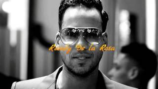 Romeo Santos - MIX EXITOS | 2016