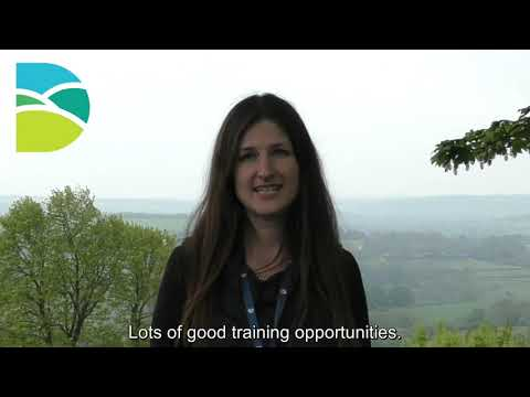 How has Dorset Council supported your career? Hear what our employees have to say.