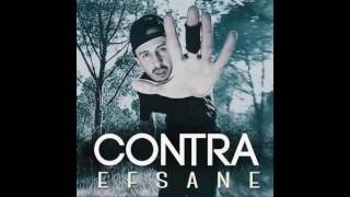 Contra   Efsane Beat