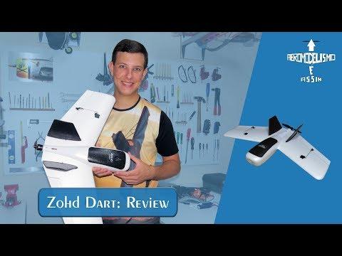 review--asa-voadora-zohd-dart--13