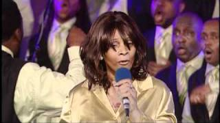 He's Alright - Chicago Mass Choir