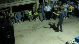 preview picture of video 'konya halkapınar dereyüzü çakıllar köyü düğün 3'