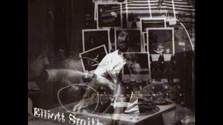<b>Elliott Smith</b> XO Full Album