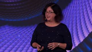 The challenges of migrating 150+ microservices to Kubernetes -Sarah Wells (Financial Times)