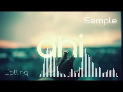 EDM・HIPHOPの作曲編曲/トラック制作します 洋楽と聴き間違える超本格的な作曲 イメージ1