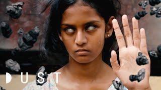 "Sci-Fi Short Film: ""Vikaari"" | DUST"