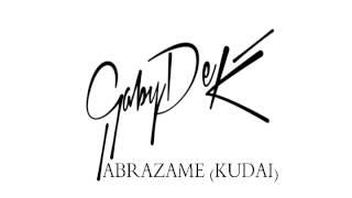 Gaby De K - Abrazame (ACAPELLA)