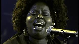 Angie Stone - Life Story (live at Nulle Part Ailleurs)