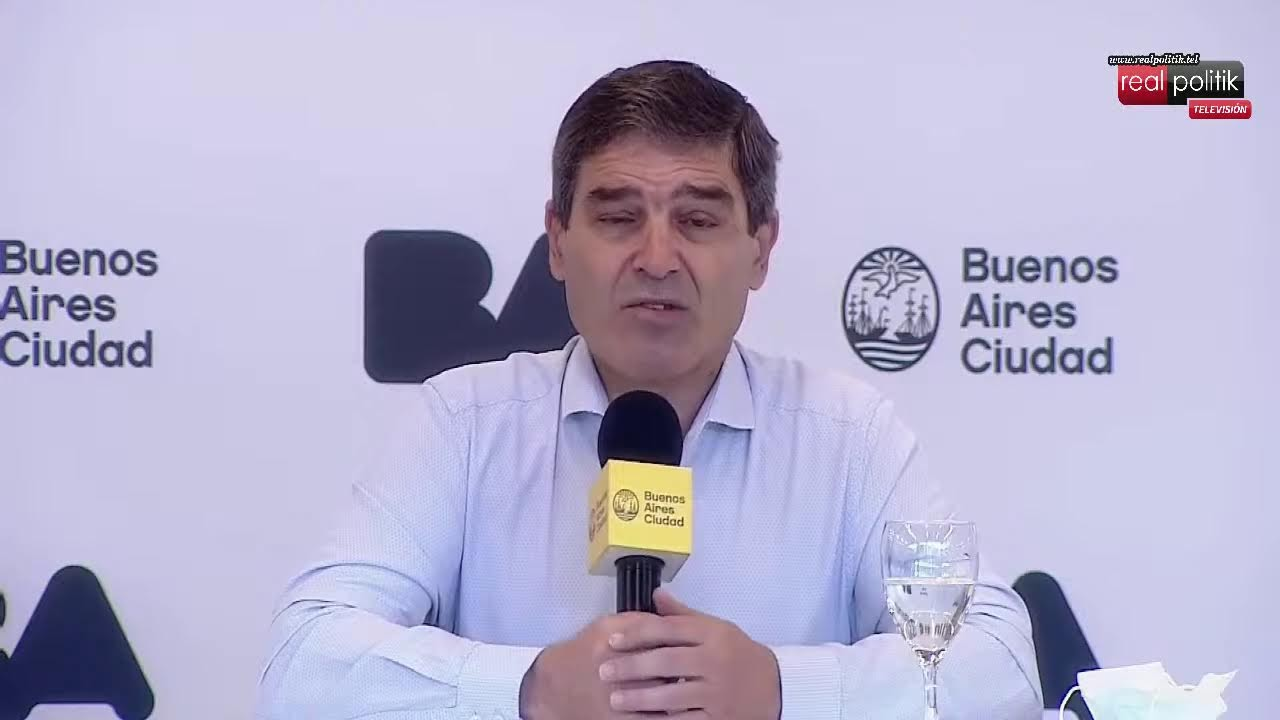 """Fernán Quirós: """"En todos los países la variante Delta ha provocado una ola de casos"""""""